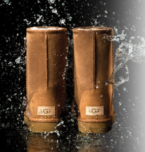 UGG shose up to 65% OFF