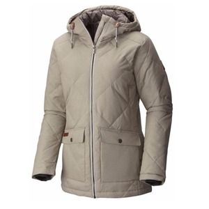 60% Off Select Styles @ Columbia Sportswear