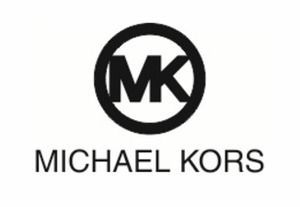 Michael Kors extra 25% OFF