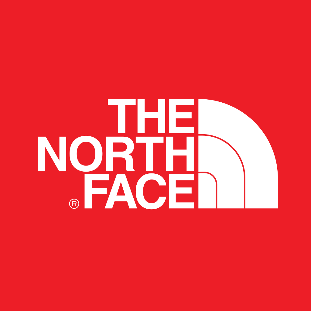 The North Face COATS CLEARANCE - UP TO 70% OFF MSRP