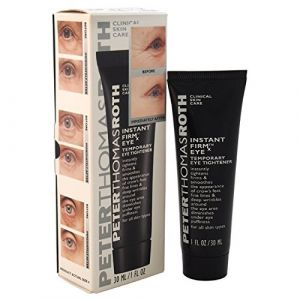 Peter Thomas Roth Instant FIRMx Eye(TM) 1 oz