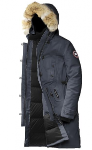 Canada Goose buy now