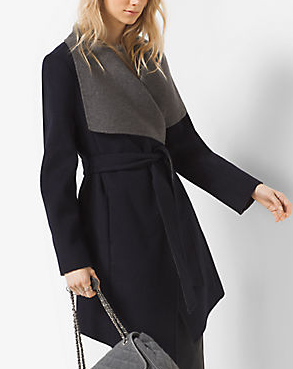Enjoy Free Shipping and Free Returns at MichaelKors.com!