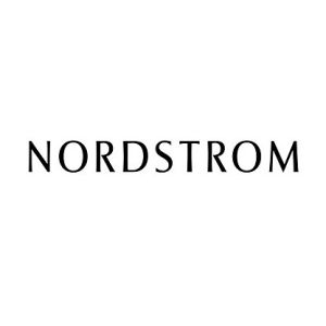 Nordstrom winter sale starts now