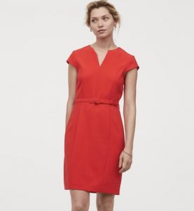 H&M WOMEN'S SUMMER DRESSES SALE NOW UP TO 60% OFF! DRESSES AS LOW AS $9.99!