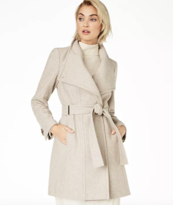 MACYS LOWEST PRICE OF THE SEASON! COATS & MORE UP TO 50% OFF!