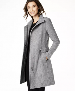 MACYS BLACK FRIDAY SALE! WOMEN'S COATS STARTING AT $39.99!