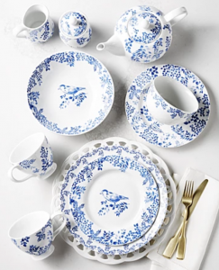 MACYS ONE DAY SALE! HOTEL COLLECTION, LENOX, AND MORE DINNERWARE UP TO 70% OFF!