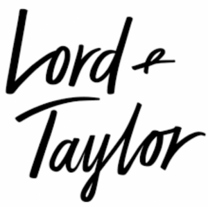 LORD + TAYLOR END OF SEASON CLEARANCE UP TO 80% OFF! PRICES AS LOW AS $7
