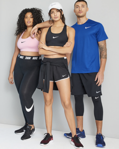 NORDSTROM RACK CLEARANCE EVENT! NIKE, ADIDAS & MORE STARTING AT $13!