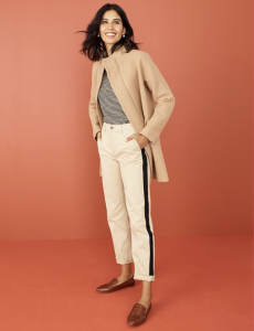J.CREW FACTORY SALE! UP TO 80% OFF CLEARANCE! CLOTHING AS LOW AS $7.99
