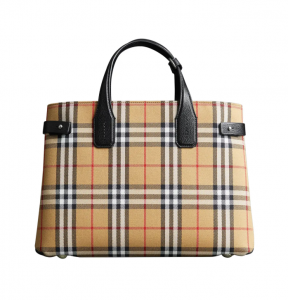 NEIMAN MARCUS END OF SEASON HUGE BURBERRY SALE, CLOTHES, BAGS, SCAVES & MORE UP TO 40% OFF!