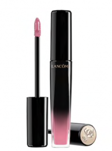 SEPHORA WEEKLY DEAL! TOP SELLING LANCOME LIP GLOSS 50% OFF!