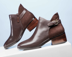 GILT EXCLUSIVE! COLE HAAN SHOES AND HANDBAGS UP TO 70% OFF!