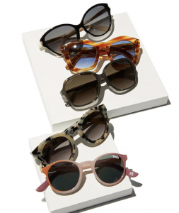 NEIMAN MARCUS LIMITED TIME EVEN! GUCCI, BALMAIN, MCM, AND MORE SUNGLASSES UP TO 50% OFF!