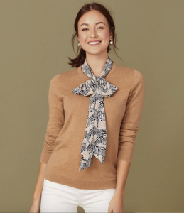 J.CREW FACTORY TWO DAY SALE! EXTRA 60% OFF ALL NEW ARRIVALS