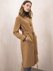 MACYS LIMITED TIME ONLY! WOMEN'S COATS UP TO 70% OFF!