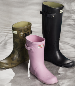 NORDSTROM RACK FLASH SALE! HUNTER BOOTS & MORE STARTING AT $39!