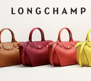 SAKS OFF FIFTH EXCLUSIVE! LONGCHAMP BAGS STARTING AT $39.99!