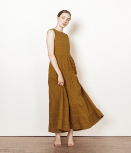 SAKS OFF FIFTH WOMEN'S LINEN CLOTHING UP TO 70% OFF! PRICES AS LOW AS $15!