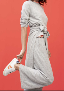 ANN TAYLOR'S HOW NEW SISTER BRAND LOU AND GREY NOW UP TO 70% OFF! PRICE AS LOW AS $14!