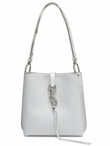 REBECCA MINKOFF END CLEARANCE SALE NOW UP T0 60% OFF!