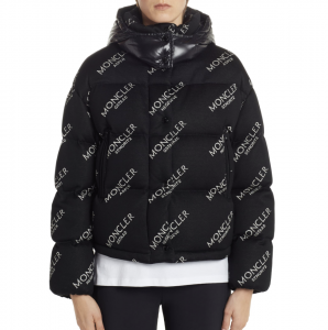 NORDSTROM EXCLUSIVE! MONCLER JACKETS AND MORE UP TO 40% OFF!
