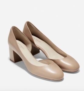 COLE HAAN CLEARANCE SHOES NOW UP TO 70% OFF & STARTING AT $29.97!
