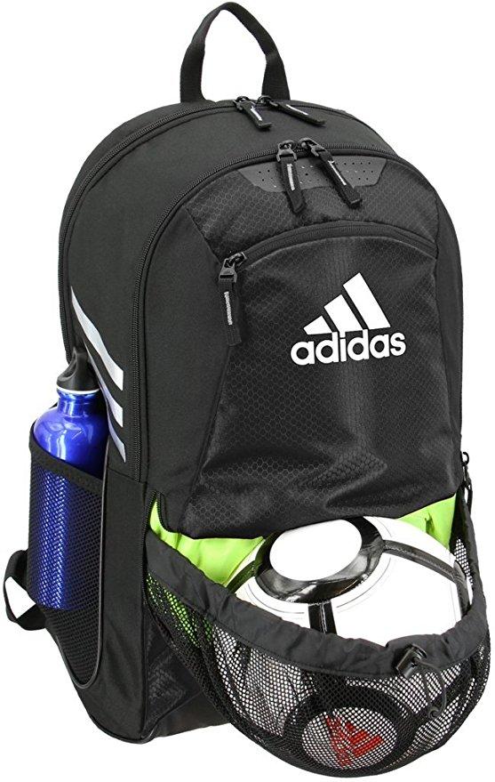 adidas Stadium II backpack 8effb8ee4842d